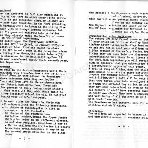 High Green Primary Booklet 1985 006.jpg