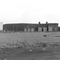 Boldon Colliery