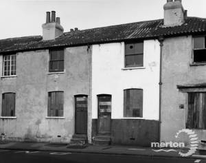 Pincott Road, Nos. 65 and 67