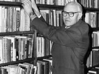 Mitcham Library staff: W.A Turner