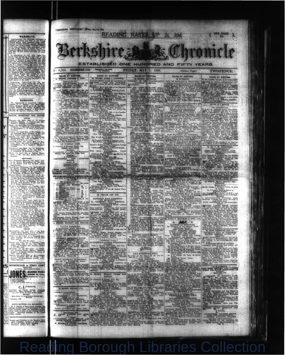 Berkshire Chronicle Reading_07-05-1920_00002.jpg