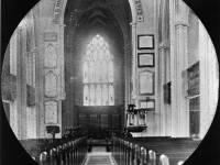 St Peter & St Paul Church ( Mitcham Parish Church )