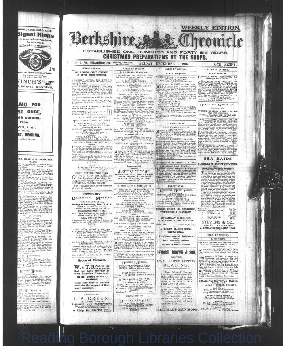 Berkshire Chronicle Reading_01-12-1916_00002.jpg