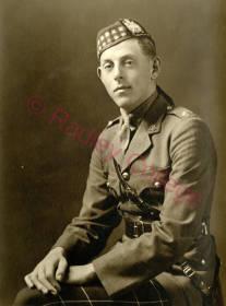 WW2 BorgnisDHC021