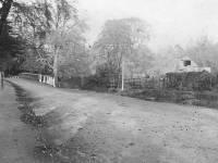 Bishopsford Road: Mitcham Bridge