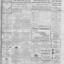 Hereford Journal - July 1919