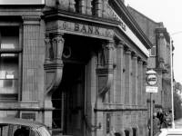 Barclays Bank, Wimbeldon Hill Road, Wimbledon