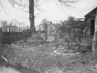 Phipps Bridge Road, Mitcham