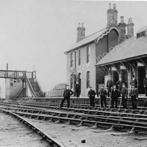Ecclesfield Great Central Railway Station.jpg