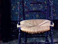 Morris & Co:  Armchair