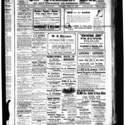 Leominster News - February 1920