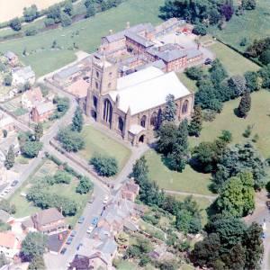 Li11509 Leominster Aerial Photo 1984.jpg