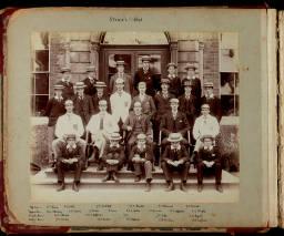 Photograph Album B Social 1 (1888-1923)-004 1896.jpg