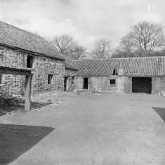 Colley's Farm