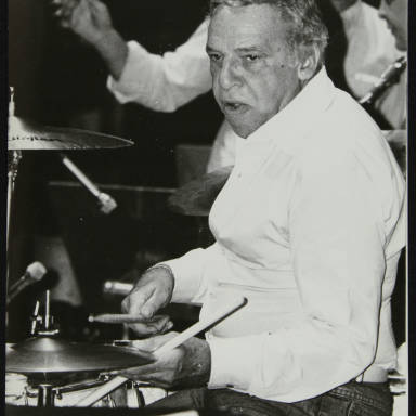 Buddy Rich Royal Festival Hall 0012.jpg
