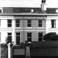 5 Adelaide Terrace, Waterloo