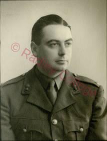 WW2 AndersonJF002