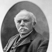 1907-1908: Tom Hurry Riches