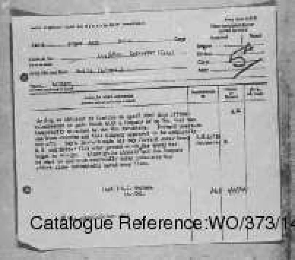 25 Barratt MID citation 4 Apr 41-1.jpg