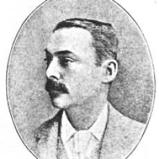 Mr Henry Chernoke Gibbs Brandreth