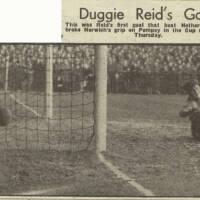 19500113 Norwich Reid 0 1 EN