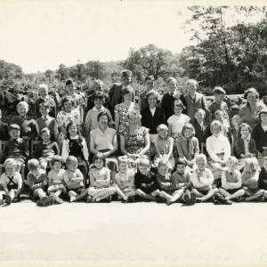 RGS002 - A class photo, 1962.jpg