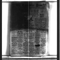 Leominster News - November 1918