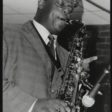 Jazz at the Fairway 0113.jpg
