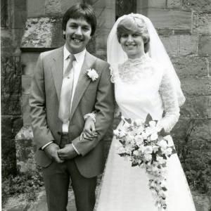 RG1892 Wedding, 21st July 1983.jpg