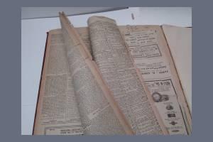 Wimbledon Borough News 1918, Pages - Before.JPG