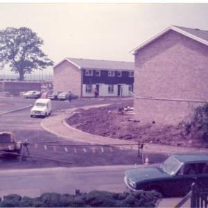RGR019 - Homes off Brampton Street, Ross-on-Wye.jpg