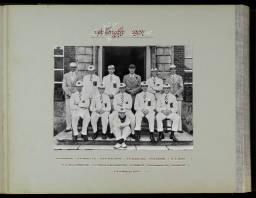 Photograph Album - 1919-1958_0025 Rowing VIII 1937.jpg