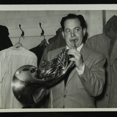 Irving Rosenthal