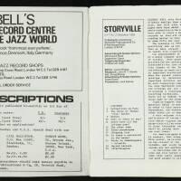 Storyville 002 0002