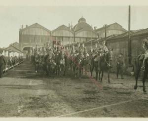 Charrington 1914 5_3.jpg