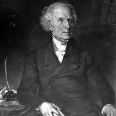 Dr. Thomas Winterbottom