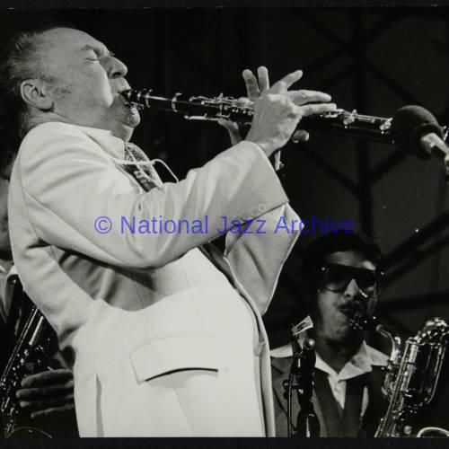 Woody Herman 0002.jpg