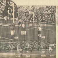 19491219 Newcastle Clarke 1 0 Daily Graphic