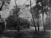 Gorringe Park House, Mitcham