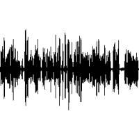 PHS012 Jimmy Elder MP3