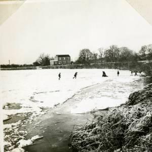 CJS015 Frozen River Wye, Ross-on-Wye.jpg