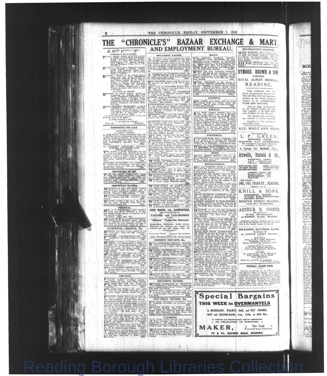 Berkshire Chronicle Reading_01-09-1916_00003.jpg