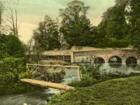 Mitcham Bridge