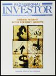 Professional Investor 2004 September
