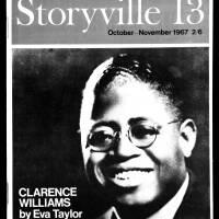 Storyville 013