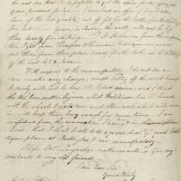 Stephenson 29 Dec 1826 p2