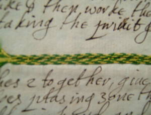 LADY BINDLOSS BRAID INSTRUCTIONS CIRCA 1674 DD STANDISH (32).jpg