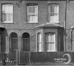 Pincott Road, Nos. 40 and 38