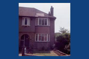 Cannon Hill Lane, No.377, Raynes Park