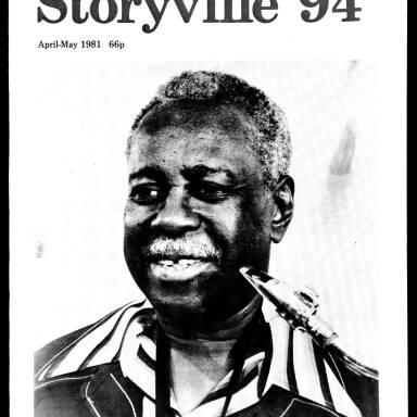 Storyville 094